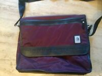Diesel shoulder bag With 37cm Hight 30 Only use twice