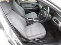 BMW 3 Series 320i SE Automatic PETROL AUTOMATIC 2005/05