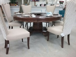 We sell furniture on consignment! Kitchener / Waterloo Kitchener Area image 2