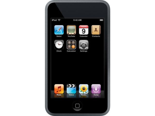Official Apple iPod Touch 1st Gen 8GB *VGWC*+Warranty!!