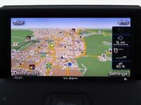 2014 AUDI A1 1.4 TFSI 140 Black Edition 5dr