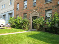 NDG - NORTHCLIFFE - VENDOME METRO $850