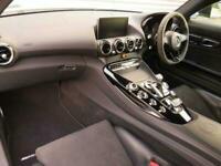 2018 Mercedes-Benz AMG GT COUPE GT R Premium 2dr Auto Coupe Petrol Automatic