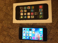 IPHONE 5S 16GB GRAY IN EXCELENT CONDITION