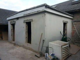 All Aspects of Plastering, Carpentering, Painting Decorating and more.