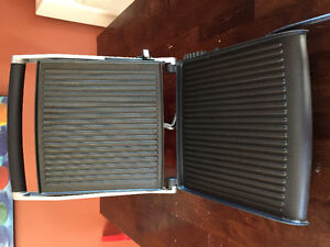 Breville Panini Grill - Like new