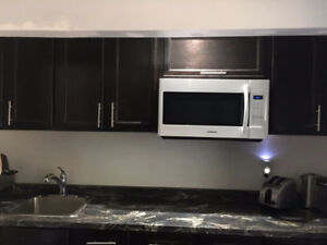 centre of Newmarket Spotless Room to Rent