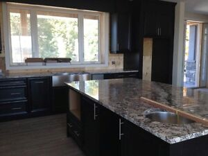 Marble and Granite Cambridge Kitchener Area image 4