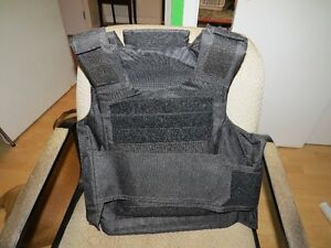 Vest par balle pour paintball ou airsoft