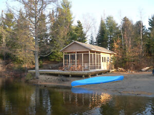 Exclusive Private Lake and Forest Gatineau Ottawa / Gatineau Area image 4