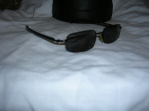 Dolce and Gabbana Sunglasses DG 2011 Mens Made in Italy New