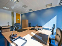 ( CB23 - Cambridge ) Serviced Offices to Let - £ 389