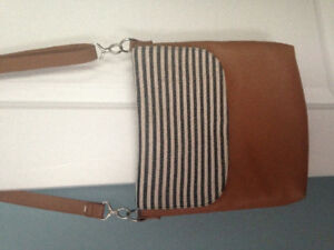 Purses excellent condition. Thirty one, coach, more