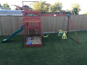 Kid Adventure Play Structure Cheap Price