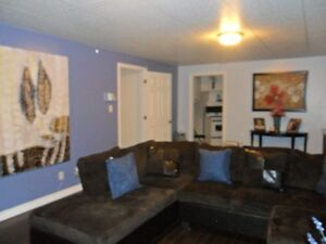 VERY NICE ROOMS FOR RENT CLEAN QUIET MODERN