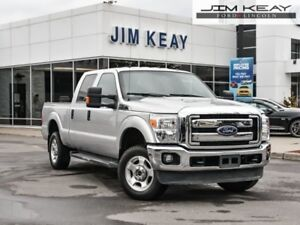 2016 Ford F-250 Super Duty   - $144.94 /Week - Low Mileage