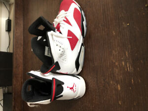 bc168372b91 Carmines 6 | Kijiji in Ontario. - Buy, Sell & Save with Canada's #1 ...