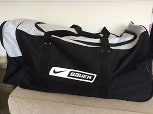 Bauer Hockey Bag