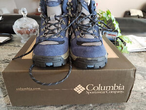 Brand New Columbia Boots Peterborough Peterborough Area image 4