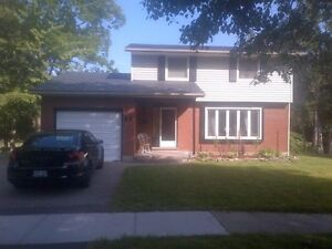 Beautiful room for rent - Close to University of Waterloo