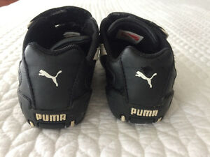 Puma Running Shoes Size 9 US West Island Greater Montréal image 3