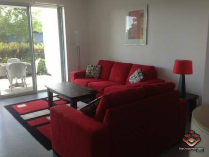 ID 3866340 - Fully Furnished apartment