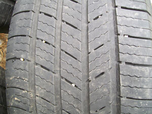 205/55/r16 tires for sale
