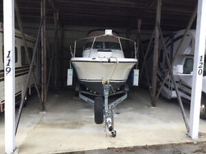 Swab/Trade plus CASH 2002 Bayliner Model 2002