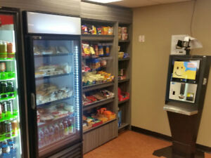 Distribution Business For Sale: Micro Market