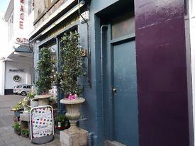 1 bedroom flat in Causewayside, Newington, Edinburgh, EH9 1QF