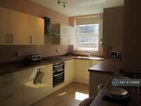 1 bedroom in Rainton Road, Doncaster, DN1