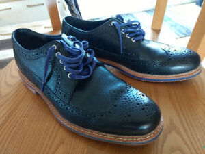 Men's Cole Haan Shoes Size 9