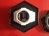 G-Shock Watches for sale