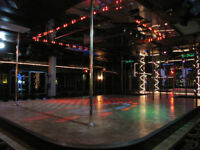 Club in Sarnia looking for dancers