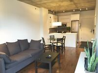 A VOIR ABSOLUMENT - A MUST SEE - LOFTS IMPÉRIAL!