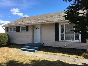 6 Virginia Avenue - Great family home in Woodlawn