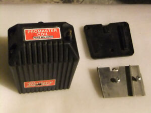 Promaster ignition coil