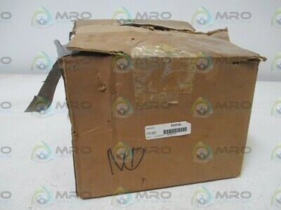 Bently Nevada 90060-02 Rack Chassis New In Box