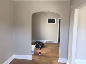 Large One Bedroom for Rent Cornwall Ontario image 5