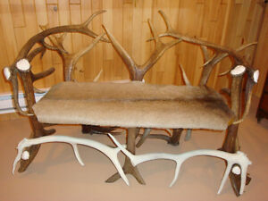 ANTLER FURNITURE Regina Regina Area image 1