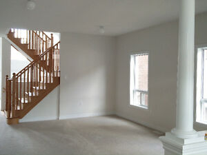 Keswick - 4 Bedrooms Energy Saving Detached House for rent