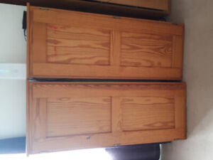 MOVE OUT Home FURNITURE like Couch Wardrobe Drawer Table Sale