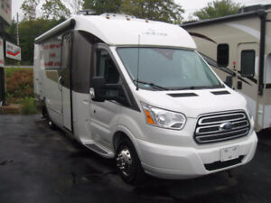 Buy Or Sell Rvs Amp Motorhomes In Nova Scotia Used Cars