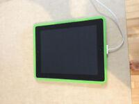 iPad 2 16G Wi-Fi