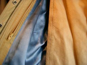 Harley jacket and pants ladies large    recycledgear.ca Kawartha Lakes Peterborough Area image 4