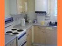 ( M15 - Manchester ) Serviced Offices to Let - £ 250