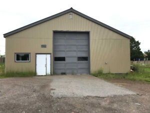 PRIME COMMERCIAL PROPERTY IN A+ LOCATION! $299900