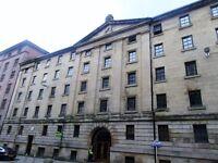 2 bedroom flat in James Watt Street, City Centre, Glasgow, G2 8NF