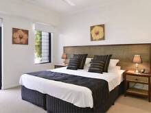 Palm Cove fully furnished unit - 2 bed, 2 bath, 1 carpark Palm Cove Cairns City Preview