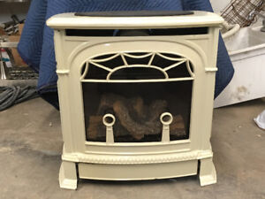 Find Gas Fireplace Remote in Buy & Sell | Buy and sell items locally in Ontario. Find art